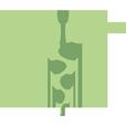 Arzt & Heiler in Bergisch-Gladbach Logo