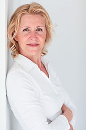 Teresa Schuhl
