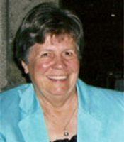 Elisabeth Goerdt