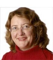 Helga Alt