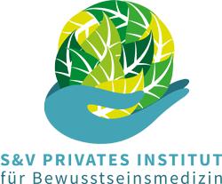S&V Privates Institut für Bewusstseinsmedizin