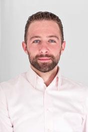 Philipp Schuhl