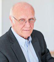 Wolfgang Bittscheidt