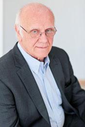 Dr. Wolfgang Bittscheidt
